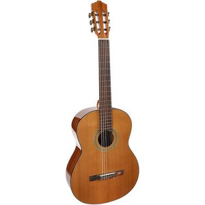 Salvador Cortez CC10 Klassieke gitaar