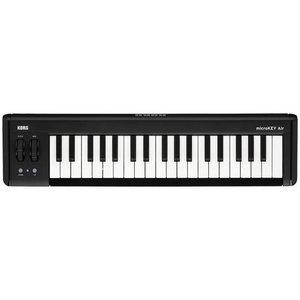 Korg microKEY2 Air-37 Bluetooth Midi Keyboard
