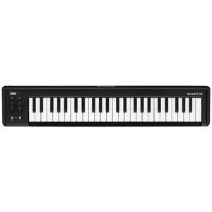 Korg microKEY2 Air-49 Bluetooth Midi Keyboard