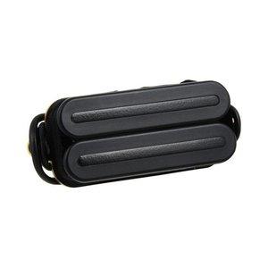 DiMarzio DP705BK Humbucker X2N 7 Black