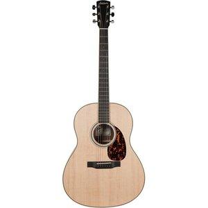 Larrivee L-03W Akoestische gitaar
