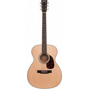 Larrivee OM-40 Akoestische gitaar