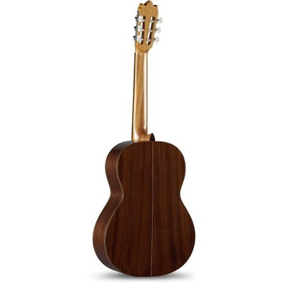 Alhambra 3C Klassieke gitaar Natural