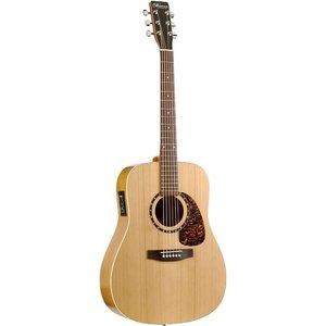 Norman B18 Cedar Protege Akoestische gitaar Presys