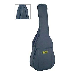 Boston K1034 3/4-Klassieke gitaarhoes