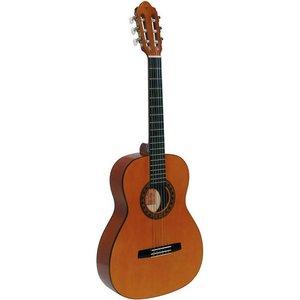 Valencia CG160-34 3/4-Klassieke gitaar Natural