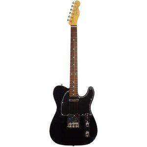 Fender Telecaster Seymour Duncan Black