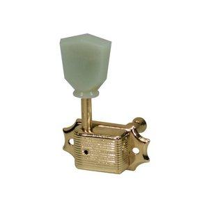 Boston 60GLR Stemmechanieken Gold 3L+3R