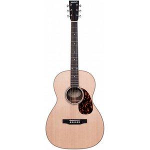 Larrivee 000-40R Akoestische gitaar