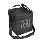 Acus BAG5 Versterkerhoes ONE-5