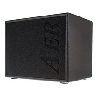AER Compact 60-3 Acoustic Guitar Combo