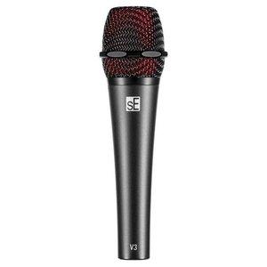 SE Electronics V3 Dynamic Microfoon