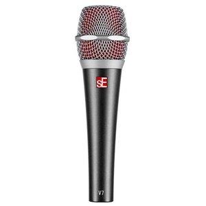 SE Electronics V7 Dynamic Microfoon