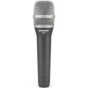 Samson C05CL Condensator Microfoon