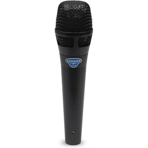 Samson CL5B Condensator Microfoon