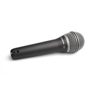 Samson Q7 Dynamische Microfoon