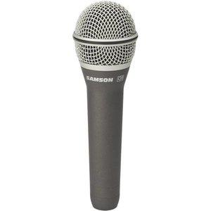 Samson Q8 Dynamische Microfoon