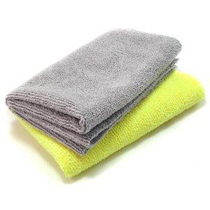 Music Nomad MN210 Microfiber Drum Detailing Towels