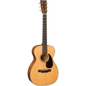 Martin 0-18 Akoestische gitaar