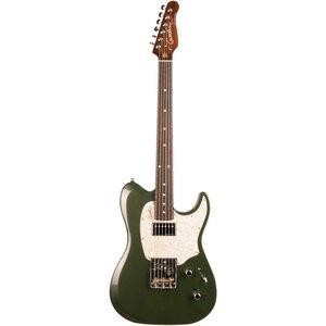 Godin Stadium '59 Elektrische gitaar RN Desert Green