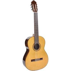Esteve 3Z-SP Klassieke gitaar