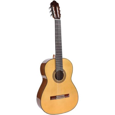 Esteve 5-SP Klassieke gitaar