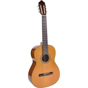 Esteve 4STE-CD Klassieke gitaar