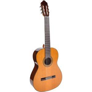 Esteve 6PS-CD Klassieke gitaar