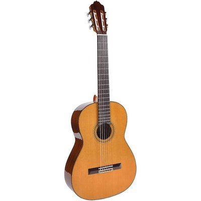 Esteve 7SM-CD Klassieke gitaar