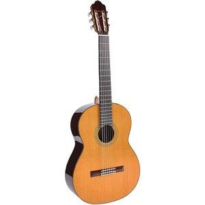 Esteve 7SR-CD Klassieke gitaar