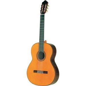 Esteve 8-CD Klassieke gitaar