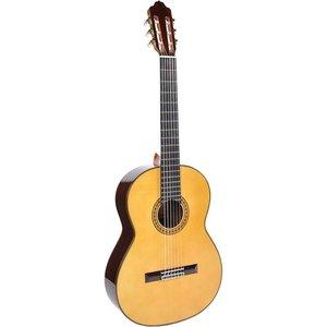 Esteve 8-SP Klassieke gitaar