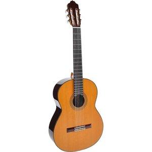 Esteve 9-CD Klassieke gitaar