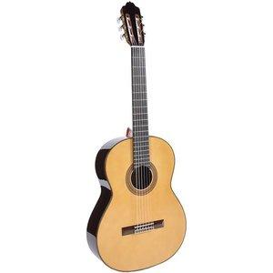 Esteve 9-SP Klassieke gitaar