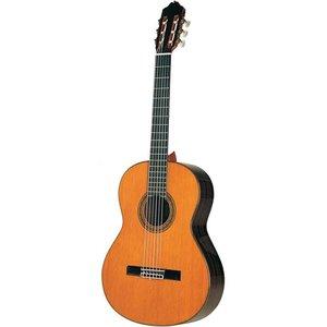 Esteve 11-CD Klassieke gitaar