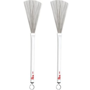 Vic Firth WB Wire Brush Brushes
