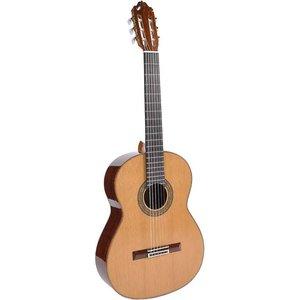 Esteve 12-CD Klassieke gitaar