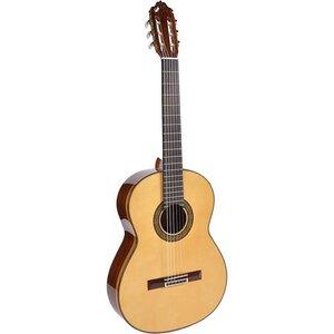 Esteve 12-SP Klassieke gitaar