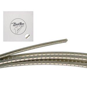 Boston FW1120052 Fretdraad 12% Nikkel zilver