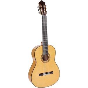 Esteve 6F Flamenco gitaar