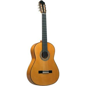 Esteve 9F Flamenco gitaar