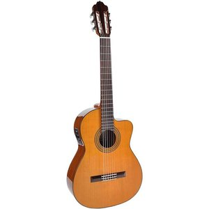 Esteve 3ECE Klassieke gitaar