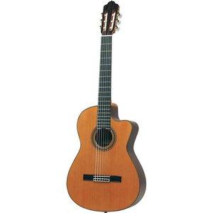 Esteve 7CE-CD Klassieke gitaar