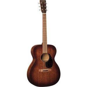 Martin 000-15M Burst Akoestische gitaar