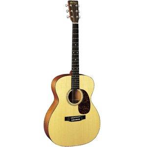 Martin 000-16GT Akoestische gitaar