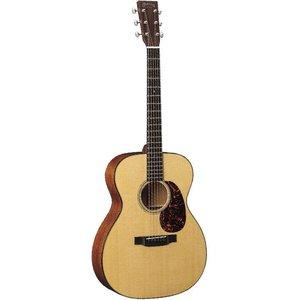 Martin 000-18 Akoestische gitaar