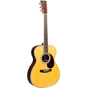 Martin 000-42 Akoestische gitaar