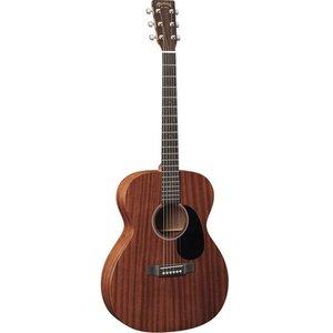 Martin 000RS1 Akoestische gitaar