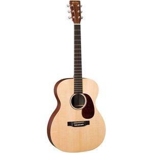 Martin 000X1AE Akoestische gitaar
