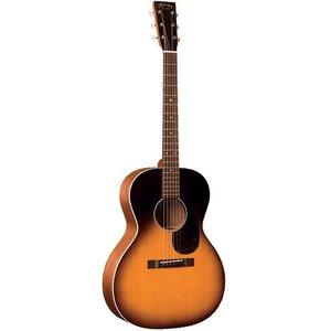 Martin 00L-17 Akoestische gitaar Whiskey Sunset